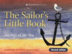 Sailor's Little Book