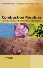 Combustion Residues