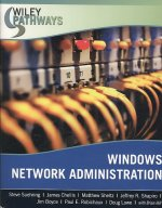 Windows Network Administration