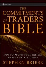 Commitments of Traders Bible