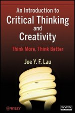Introduction to Critical Thinking and Creativity