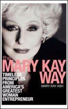 Mary Kay Way