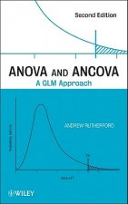 ANOVA and ANCOVA
