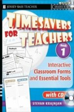Interactive Classroom Forms and Essential Tools