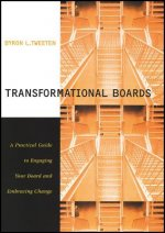 Transformational Boards