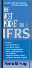 Vest Pocket Guide to IFRS
