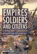 Empires, Soldiers and Citizens