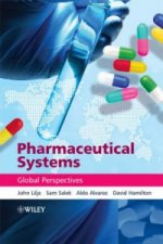 Pharmaceutical Systems