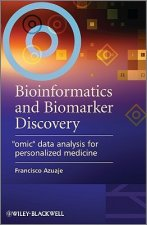 Bioinformatics and Biomarker Discovery