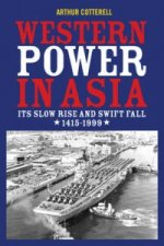 Western Power in Asia