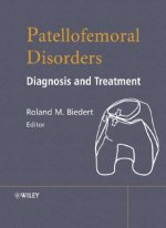 Patellofemoral Disorders