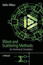 Wave and Scattering Methods in Numerical Simulation