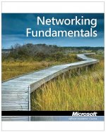 98-366: MTA Networking Fundamentals