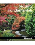 98-367: MTA Security Fundamentals