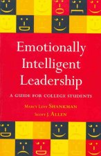 Emotionally Intelligent Leadership Deluxe Student Set