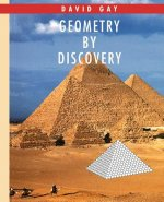 Geometry by Discovery