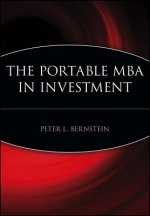 Portable MBA in Investment