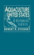 Aquaculture of the United States