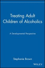 Treating Adult Children of Alcoholics