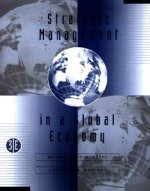 Strategic Management in a Global Economy