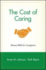Cost of Caring