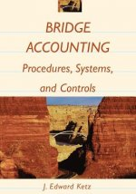 Introduction to Accounting Systems and Controls