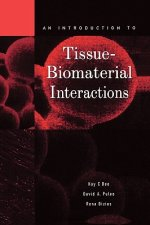 Introduction to Tissue-biomaterial Interactions