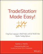 TradeStation Made Easy!