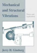Mechanical and Structural Vibrations