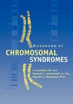 Handbook of Chromosomal Syndromes