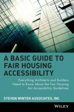 Basic Guide to Fair Housing Accessibility
