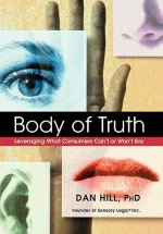 Body of Truth