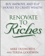 Renovate to Riches