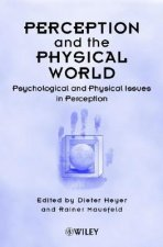 Perception and the Physical World