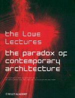Paradox of Contemporary Architecture