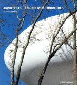 Architects+engineers=structures