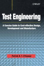 Test Engineering