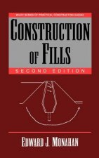 Construction of Fills