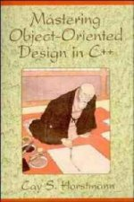 Mastering Object Oriented Design in C++