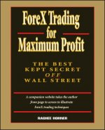 ForeX Trading for Maximum Profit