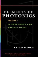 Elements of Photonics