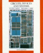 Circuits, Devices and Systems