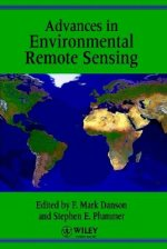 Advances in Environmental Remote Sensing