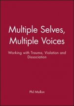 Multiple Selves, Multiple Voices