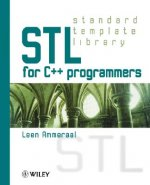 STL for C++ Programmers