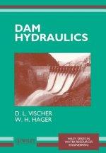 Dam Hydraulics