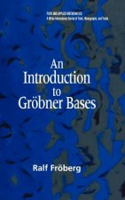 Introduction to Grobner Bases