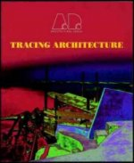 Tracing Architecture