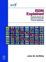 ISDN Explained