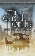 Celestial Omnibus and Other Tales